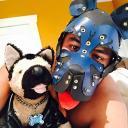 Kodiak's Pup Place