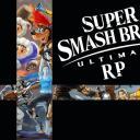 Super Smash Bros. Ultimate Roleplay