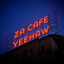 Za Cafe