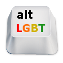 Alt-LGBT