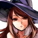 Sorceress' Servants
