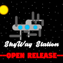 Skyway Station
