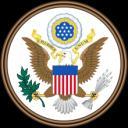 America Reborn-A Political Simulator