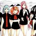 Anime Monsters Academy