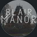 Blair Manor