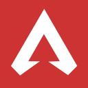 Azi's Apex