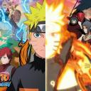 Naruto: New Generations