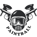 [Chilled Space]CSGO Paintball