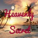 Heavenly Secret