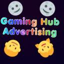 Advertise Hub Gaming
