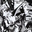 """Land of Shinobi: """"Surging Power!"""""""