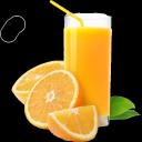 juice 🍋