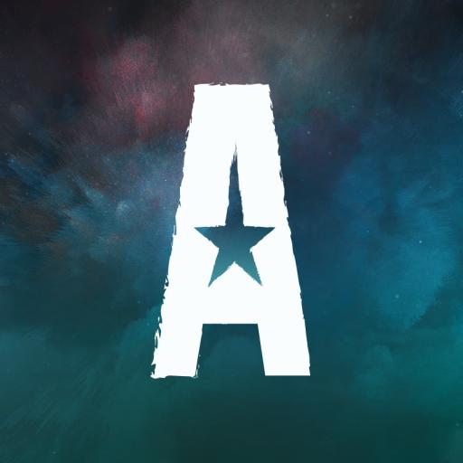 Allstar's Icon
