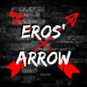 Eros' Arrow