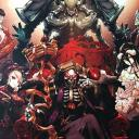 Overlord: Genocide