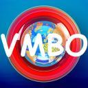 De Koninklijke VMBO