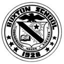 Buxton School (any fandom RP)