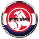 Arcade-Corner