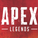 Apex Legends | Find Teammates