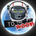 ttmtrading Logo