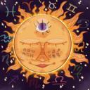 Zodiac Chat