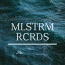 MLSTRM RCRDS