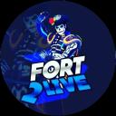 Fort2Live