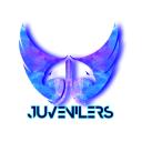 JUVENILERS (TEAM JUVENILE) discord server