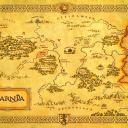 The Chronicles of Narnia RP