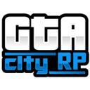 GTA City Roleplay