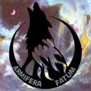 Armifera Fatum