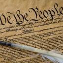 The Constitution Symposium