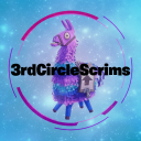 3rdCircleScrim