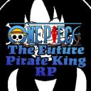 One Piece: The Future Pirate King