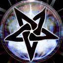 Satanic International Network