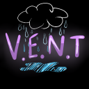 V.E.N.T