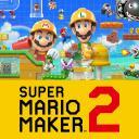 Super Mario Maker German