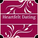 Heartfelt Dating