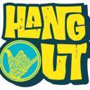 759M Hangout
