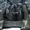 Skyborn Altar