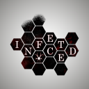 Infected-Gaming