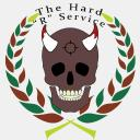 The Hard 'R' Service