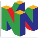 Nintendo Central