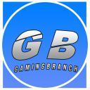 Gaming Branch