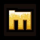 Magicite Multiplayer Hub