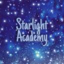 ° .☆ Starlight Academy