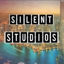 Silent Studios Network