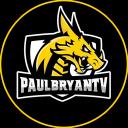 PaulBryanTV
