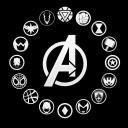 Marvel RP: Terre-113