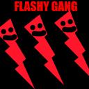 Flashy Fams
